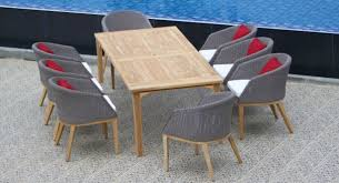 Small Picture Luxury Garden Furniture Sets Designer Outdoor Tables Chairs