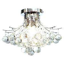 crystal chandelier parts suppliers chandelier parts glass drop crystal chandelier medium size of drop chandelier ball