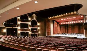 Peace Center Greenville Sc Seating Chart Concert February 22 2015 Greenville South Carolina The