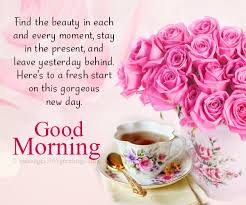 Lovingyou Quote Good Morning Best Of Romantic Good Morning Messages And Quotes 24greetings