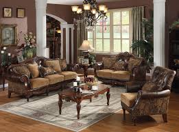sofa designs for living room. Wooden Sofa Set Designs Indian Style Wood Living Room Furniture Philippines Catalogue For