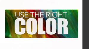 Graphic Design Ideas 10 Cool Graphic Design Ideas