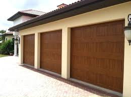 carriage garage doors diy. Simple Diy Chi Overhead Doors Accents Faux Wood Carriage  And Carriage Garage Doors Diy