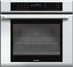 4 7 cu ft true convection oven
