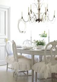 shabby chic chandelier white dining room with rustic chic chandelier simply shabby chic chandelier target