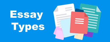 Different Types Of Expository Essays Custom Writing Of All Types Of Essays Expert Writers