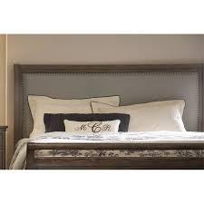 inspiring wayfair bedroom furniture. Belmeade Wood Wayfair Headboard For Inspiring Bedroom Decoration Ideas Furniture A