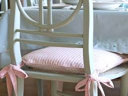 kitchen chair cusions. Square Chair Cushions With Ties Awesome Kitchen Auto Auctions For White . Cusions