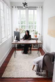 ideas for a small office. Sunroom Office Ideas. Small · \\ Ideas M For A