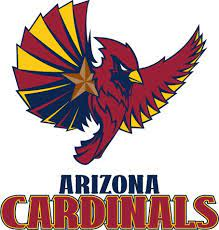Round 7 • pick 20 (247) • ol michal menet. New Uniforms Arizona Sports Fans Network Arizona Cardinals Logo Cardinals Football Arizona Cardinals