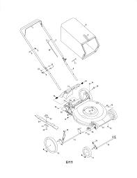Gx440 modem wiring diagram simple wiring diagram for suzuki gs1100 fanuc cable wiring diagrams gx440 modem wiring diagram