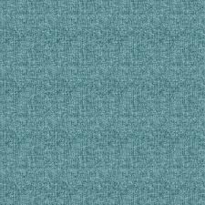 blanket texture seamless. Fine Texture Downloads Inside Blanket Texture Seamless W