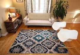 home interior alert famous 8 x10 rugs ottomanson ultimate gy contemporary moroccan trellis design grey