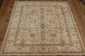 amazing 8 x 10 rectangle area rugs rugs the home depot regarding brown area rug 8x10