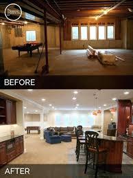 simple basement remodel basement remodel simple basement designs diy basement renovation cost