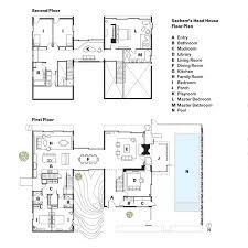 Dwell homes plans