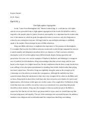 emerging technologies essay letter of recommendation for college martin luther reformation anniversary introduction essay on abortion protestant reformation by martin luther