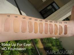 mufe hd foundation