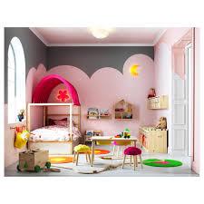 dolls house furniture ikea. American Girl Doll House Ikea Kura Reversible Bed Dolls Furniture