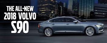 2018 volvo lease. brilliant lease experience the new 2018 volvo s90 near newport ri intended volvo lease o