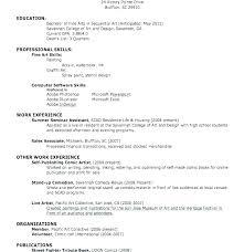 Build Resume For Free Englishor Com