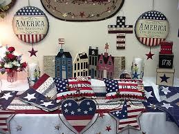 Small Picture Unique Americana Home Decor Ideas Decor Trends