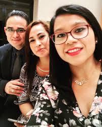 """Francisca Alfaro on Twitter: """"Juegos Florales 2017 Ilich Rauda… """""""