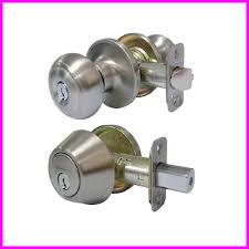 Door Knobs defiant door knobs : Defiant Door Knobs Warranty   Webbo Design