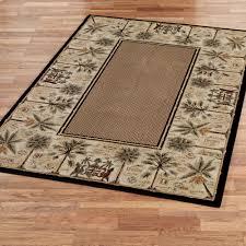 full size of berber kitchen slice rugs kitchen slice rugs bacova kitchen slice rugs