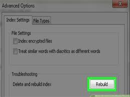 3 Ways to Add a Folder to the Windows 7 File Index - wikiHow