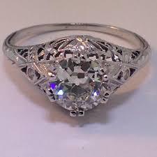 gloria s jewelry mn