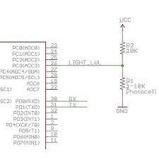 277v led driver wiring diagram photo album wire diagram images 480v photocell wiring diagram 480v engine image for user manual 480v photocell wiring diagram 480v engine image for user manual
