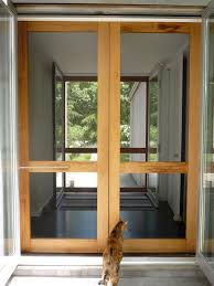 double storm doors. Lovely Double Screen Doors F33 On Simple Home Decorating Ideas With Storm