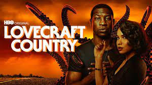 Watch Lovecraft Country (HBO) - Stream ...