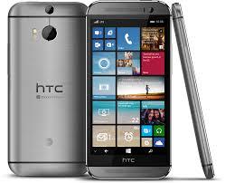 htc smartphones. htc one m8 (at\u0026t) htc smartphones