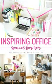 decorating a office. Perfect Office Smart Chalkboard Home Office Decor Ideas Small Decorating Pictures  With Decorating A Office