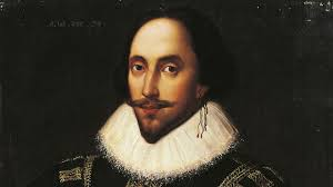 william shakespeare biography essay william shakespeare born apr  william shakespeare born apr com cc settings