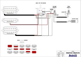 hsh wiring hsh image wiring diagram h s h 1 volume 1 tone 3 way switch possible sevenstring org on hsh wiring
