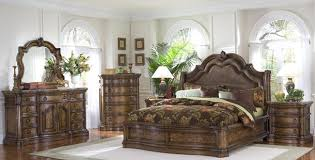 high end traditional bedroom furniture. High End Bedroom Furniture Traditional R