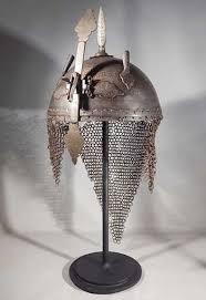 Helmet Display Stands Best Ancient Artifax Display Stands