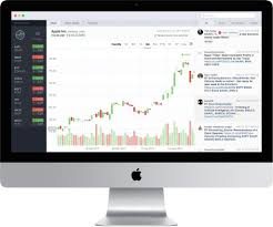 Stock Investing Software Pay Prudential Online