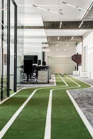ba 1 4 ros google office stockholm. google office munich 102 best arch offices booths images on pinterest ba 1 4 ros stockholm e