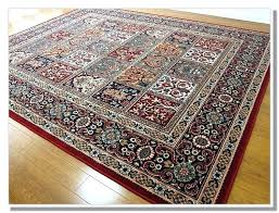 rugs luxury affordable full size s mineral spring elegant area at costco indoor outdoor