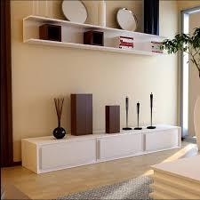 elegant minimalist tv stand t v cabinet modern coffee table combination package furniture in from design idea ikea uk reddit corner floating white wood