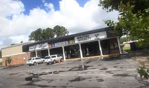 addition to bear town cinema delayed now slated for addition to bear town cinema delayed now slated for business new bern sun journal new bern nc