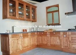Antique Kitchen Design Exterior Custom Decorating Ideas