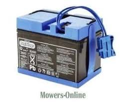 john deere lt150 wiring harness tractor repair wiring diagram john deere lt150 tractor wiring diagrams