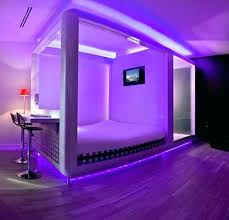 neon paint colors for bedrooms. Neon Wall Paint Colors For Bedroom Lighting Bedrooms O