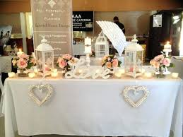 top table decoration ideas. Best 25 Country Wedding Centerpieces Ideas On Pinterest Table Decorations Top Decoration E