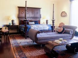 jungle themed furniture. Full Size Of :moroccan Bedrooms Interior Designs Set Moroccan Style Design Ideas Sideboard Jungle Themed Furniture